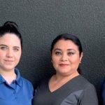 Mextax Servicios de Contabilidad: ¡Conozca a su nuevo equipo de contabilidad en Mérida!