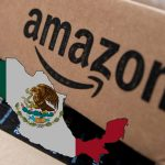 Amazon Seller in Mexico: How to get started