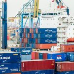 Expanding Your International Markets: Importing Goods to Mexico