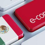 The Growth of E-Commerce in Mexico in 2020