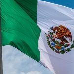 La situación del outsourcing en México en 2021
